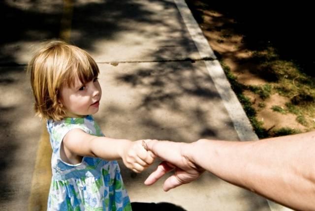 6. Çocuk İstismarı