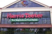 Harris Teeter Marketlerinin WAT Öğrencilerine Sunduğu 7 Güzellik