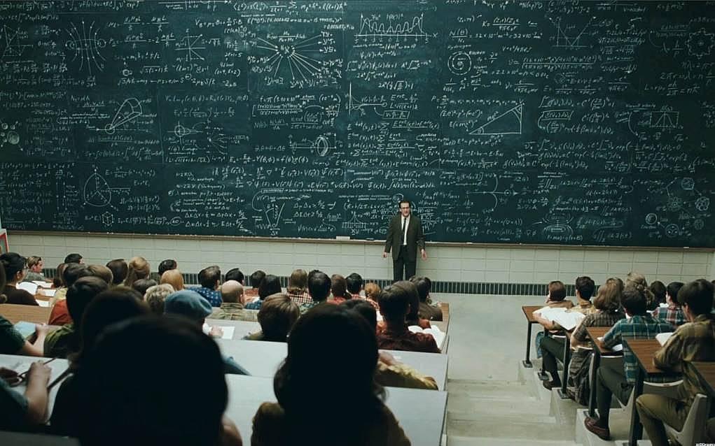 3. Ezbere dayalı eğitim sistemi yoktur.