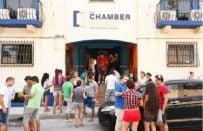 Dil Eğitiminde Chamber College'ı Seçmeniz için 5 Neden