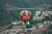 Bristol'de Dil Eğitimi Almanız için 10 Neden!