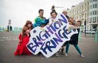 Brighton'da Muhakkak Yapmanız Gereken 9 Aktivite