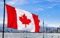 Kanada'da Dil Eğitimi Alınabilecek En İyi 3 Şehir