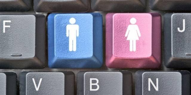 2. Cinsiyetçilik ve Homofobi