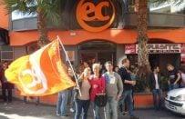 Malta'da EC English Dil Okulunu Tercih Etmeniz için 10 Cazip Neden!