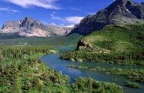 Work and Travel'da Montana Eyaletine Gitmek için 6 Önemli Neden!