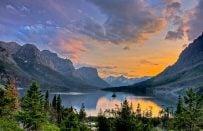 Montana Eyaletinde Work and Travel Yapmamanız için 4 Önemli Neden