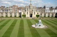 """""""Dil Eğitimim Mutlaka Cambridge'de Olmalı!"""" Demenizi Sağlayacak 15 Neden"""