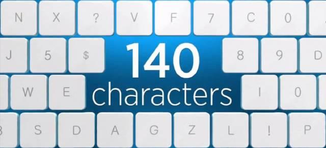 6. Başlıklarınızın karakter sayısı en fazla 90 olmalı.