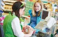 Work And Travel'da Kasiyer Olmanın 5 Önemli Avantajı