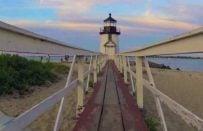 Dingin Bir Work and Travel için Amerika'nın 4 Bakir Adası