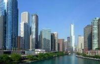 Mutlaka Görmeniz Gereken Muazzam Şehir: Chicago
