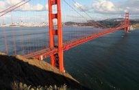 Amerika'nın Batı Kıyısında, Görünce Heyecanlandıran Şiir Gibi 7 Şehir