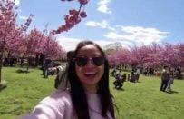 New York'ta Geçen Bir Work and Travel Serüveni