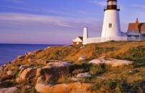 Maine'de Work and Travel Yapacakların Dikkatine: Mutlaka Görülmesi Gereken 14 Yer