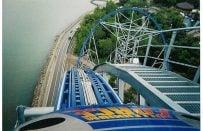 Work and Travel'da Cedar Point Çalışanı Olmanın 9 Harika Ayrıcalığı