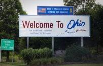 Ohio'da Work And Travel Yapmamanız için 5 Neden