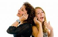 Aile Yanı Konaklamasının En Bezdirici 9 Kuralı!