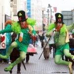 İrlanda Hakkında Ön Yargılara Neden Olan 6 Yanlış Bilgi