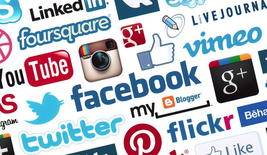 11. Hazırladığınız içerik, okuyucuyu sosyal medyada paylaşmaya itmesi gerekir.