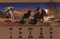 Texas'ta Work And Travel Yapmanın 6 Dezavantajı