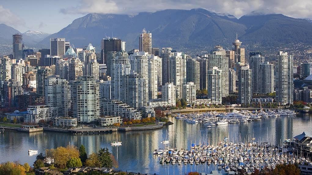 Vancouver'da Dil Eğitimi Almanız için 10 Sebep