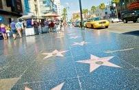 Los Angeles'da Gündelik Yaşamdan Kareler