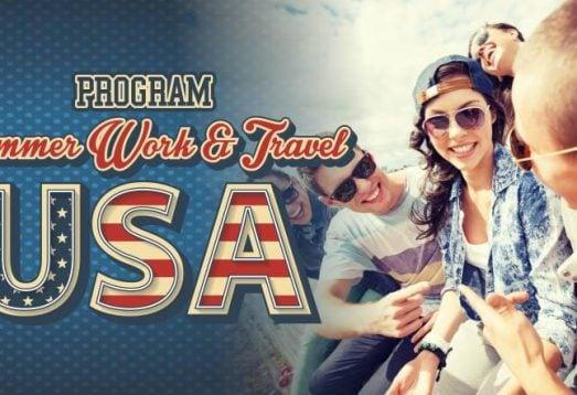 Güvenilir Work and Travel Şirketleri