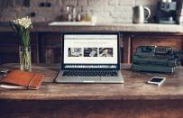 Mükemmel Bir Blog Yazarı Olmak İster Misiniz?