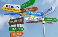 Erasmus Yapabileceğiniz Şehirleri İşleyen 10 Etkileyici Film