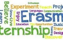 Erasmus'un Tadını Çıkarmanız için 12 Önemli Tavsiye