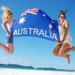 Avustralya'da En Çok Tercih Edilen 5 Dil Okulu