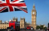 İngiltere'de Dil Eğitimi Alabileceğiniz En İyi 14 Dil Okulu