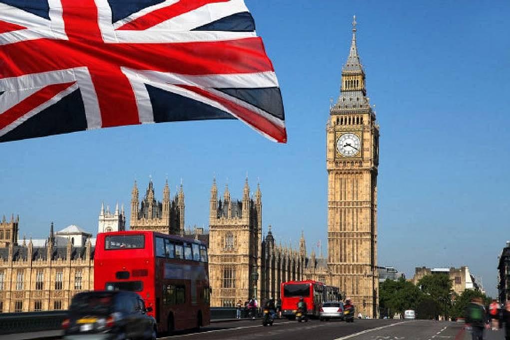 9. İngiltere'de Dil Eğitimi Alabileceğiniz En İyi 14 Dil Okulu