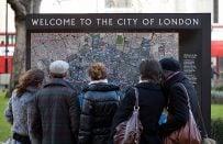 Londra'da Bu 21 Yeri Gezip Görmeden Sakın Dönmeyin!