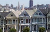 Amerikan Rüyasını Yaşayabileceğiniz En Muhteşem 10 Şehir