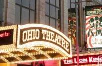 Ohio'da Gezilip Görülmesi Gereken Yerler