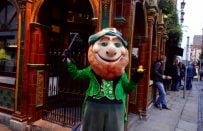 İrlanda'da Dil Eğitimi Neden Bu Kadar Cazip ve Popüler?