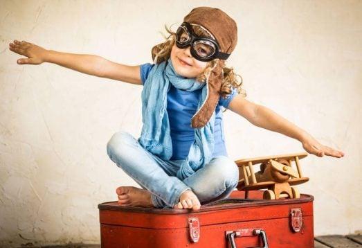 Yurtdışına Çıkarken Nelere Dikkat Etmelisiniz?