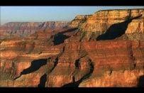 Amerika'ya Gittiğinizde Kesinlikle Görmeniz Gereken 2 Doğa Harikası