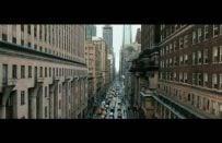 Londra'da Çekilmiş 7 Efsane Film
