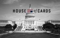 Washington D.C'de Çekilmiş 7 Efsane Film