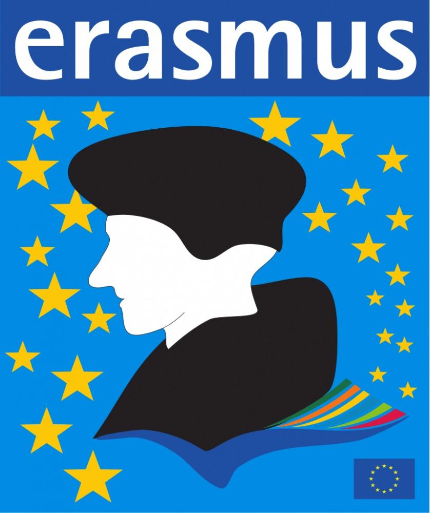 1. Ekşi Sözlük'te Erasmus Hakkında Girilen En İlginç 10 Entry