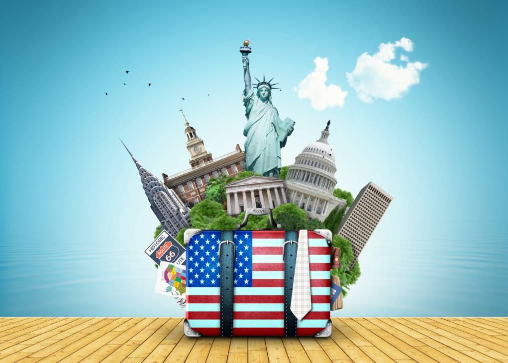 Work and Travel Hakkında En Çok Sorulan 10 Soru