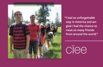 8 Adımda CIEE Sponsorluğunda Work and Travel Yapmak