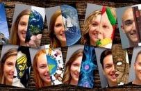 Üniversite Öğrencisiyken Yurtdışında Yaşayabileceğiniz 6 Harika Deneyim