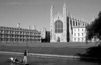 Dünya Üzerindeki En Eski 10 Üniversite