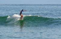 Sörf ve Plajlarıyla Ünlü NJ, Ocean City'i Tanıtan Başarılı Bir Video
