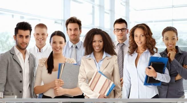 6. Sertifika ve Diploma Programı