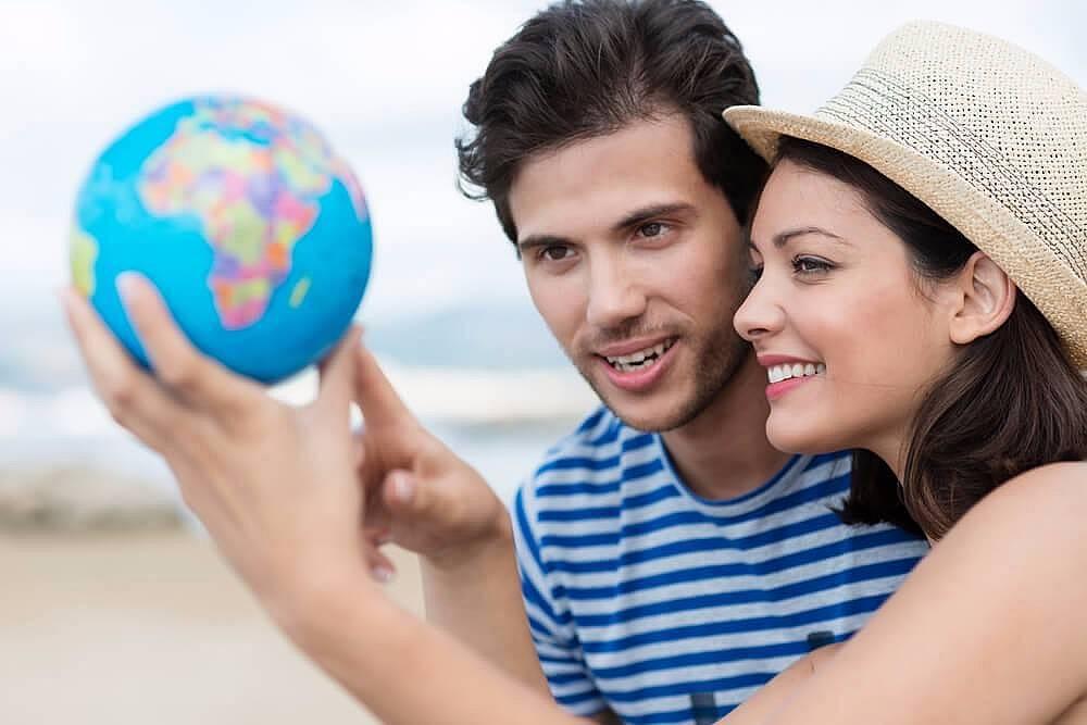 Yabancı Dil Öğrenmenizi Çok Kolaylaştıracak 15 Tüyo